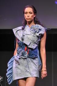 Designer: Oscar Mendoza