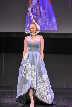 Designer: Carissa McCaig & Copius