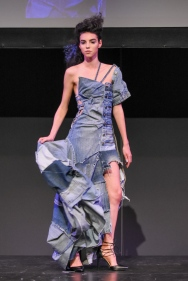 Designer: Irina Bikeeva