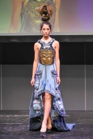 Designer: Mitra Ghavamian