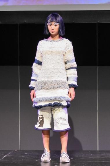 Designer: Olivia Rubens