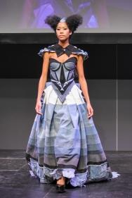 Designer: Padina Bondar