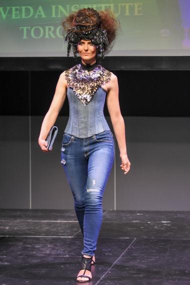 Designer: Marie Copps