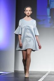 Designer: Doris Zheng