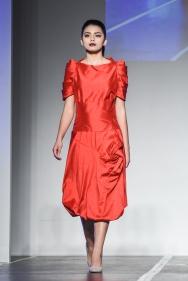 Designer: Lena Ausheva