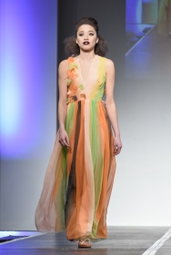 Designer: Nicole Knight