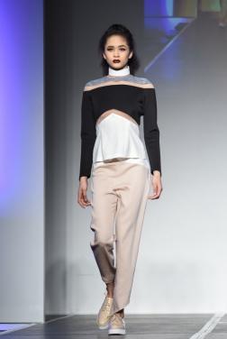 Designer: Olesya Omelchenko