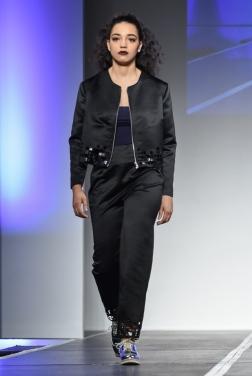 Designer: Martina Putrus