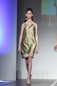 Designer: Sonia Tabrizi