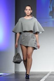 Designer: Jiaqi Feng