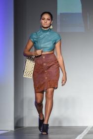 Designer: Brittany Anne Somerville