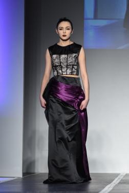 Designer: Rachel Papineau
