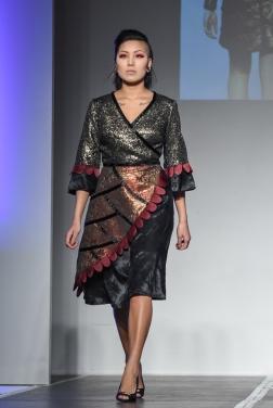 Designer: Rachel Bova
