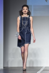 Designer: Colleen Franklin