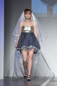 Designer: Colleen Franklin