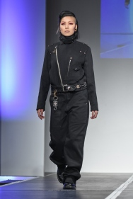 Designer: Josephine Dao