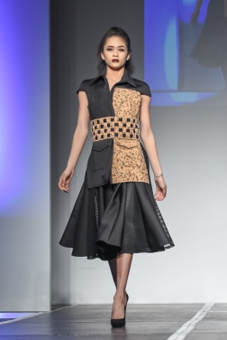 Designer: Tong Chen