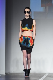Designer: Selin Turker