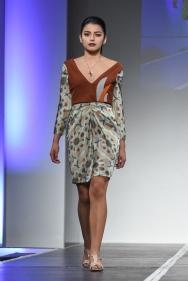 Designer: Katherine Walsh