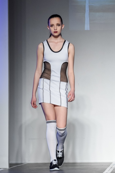 Designer: Heather Kwong