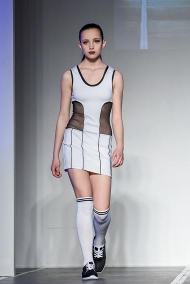 Designer: Heather Kwong