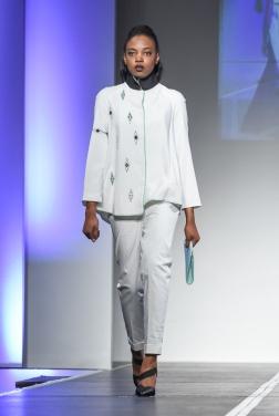 Latifa Rahmatullah