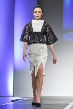 Designer: Ruiyan Luo