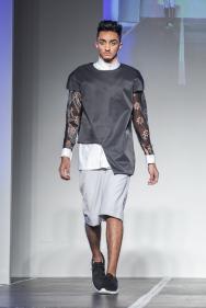 Designer: Morvarid Rezaei Asl