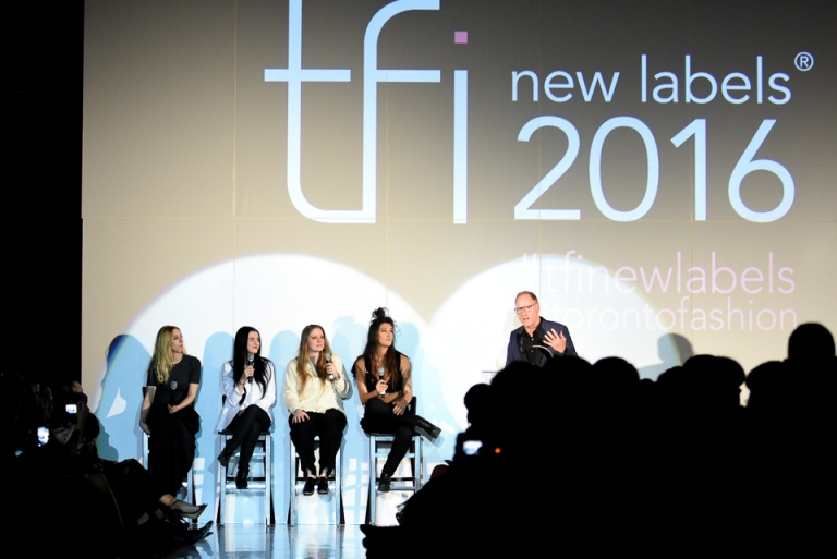 TFI-New-Labels-2016-DSC_4701