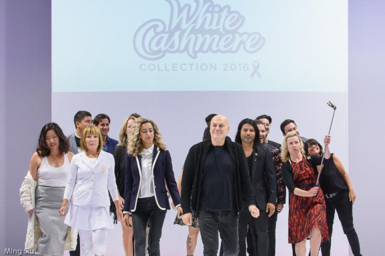 white-cashmere2016-dsc_3755