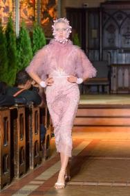 Amato-Couture-SS18-DSC_5263
