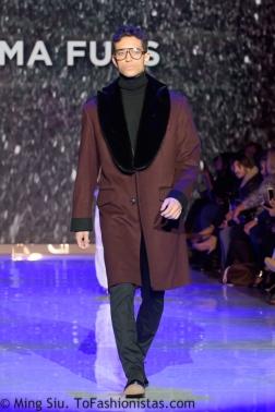Elama Furs