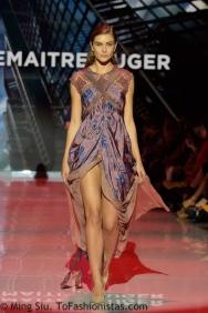 Claire Lemaitre Auger