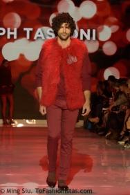 Joseph Tassoni