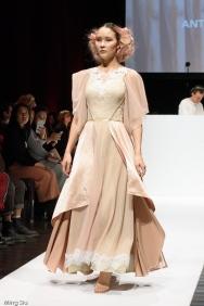 Antoinette by Sarita