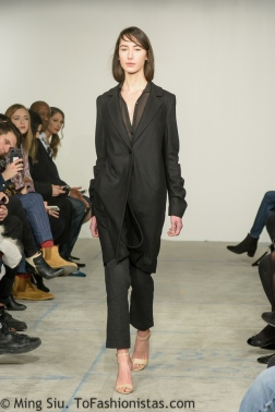 House-of-Nonie-AW18-DSC_3380