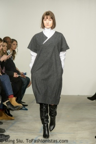 House-of-Nonie-AW18-DSC_3387