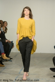House-of-Nonie-AW18-DSC_3419