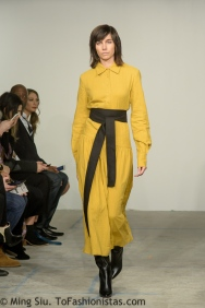 House-of-Nonie-AW18-DSC_3431