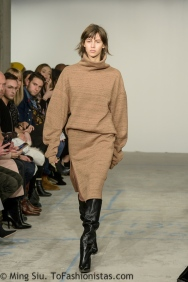 House-of-Nonie-AW18-DSC_3444