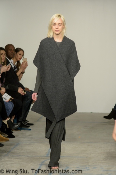House-of-Nonie-AW18-DSC_3459