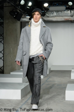 Mayer-Man-AW18-DSC_0499