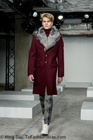 Mayer-Man-AW18-DSC_0511