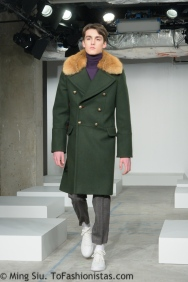 Mayer-Man-AW18-DSC_0521