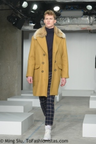 Mayer-Man-AW18-DSC_0530