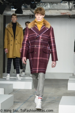 Mayer-Man-AW18-DSC_0552