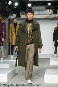 Mayer-Man-AW18-DSC_0568