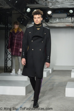 Mayer-Man-AW18-DSC_0580