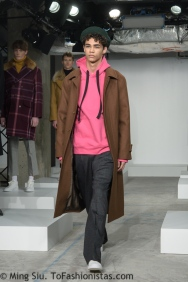 Mayer-Man-AW18-DSC_0589