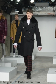 Mayer-Man-AW18-DSC_0597